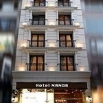Photo of Hotel Nanda