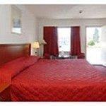 Photo of Niagara Lodge & Suites