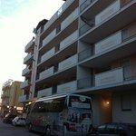 Photo of Lola Piccolo Hotel
