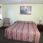 Photo of Pine Ridge Motel