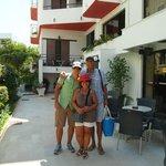 yiorgos hotel2