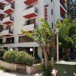 Yiorgos hotel1