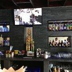 Sugar Reef Sports Bar & Restaurant Foto
