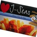 J Seas