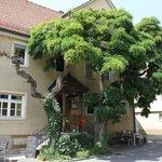 Photo of Zum Backerhaus