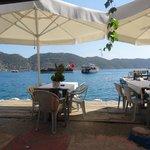 Photo of Lykia Restaurant
