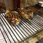 favolose bistecche