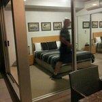 Foto de Story Apartments