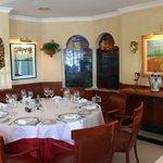 Photo of Restaurante Victor