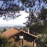 Foto de Forest Village Papades Village