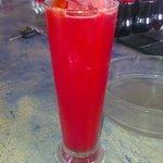 Nikolo's Cocktail