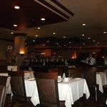 Photo of Restaurant La Seigneurie
