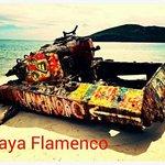 Solo Flamenco