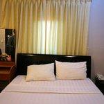 Photo de Circuit Hotel