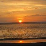 Sundawn Playa Rajada
