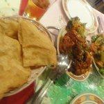 Photo de Restaurant Tibet