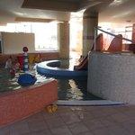 Innen Pool