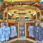 Welcome to OTB Surf Shop