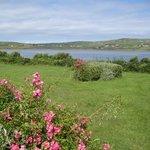 Foto de Portmagee Seaside Cottages