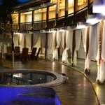 페롤라 부지오스 호텔