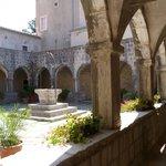 Kosljun - Monastery Museum