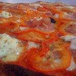 proud pizza