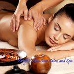 Bright Skin Care Salon