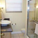 unit 705 bathroom