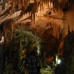 Great cave experience