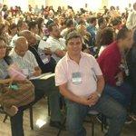 Local de eventos e congresso