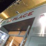 La Place is the place!