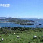 Kerry Experience Tours - Private Day Tours
