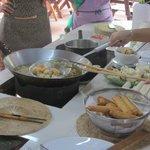 KA TI Culinay School