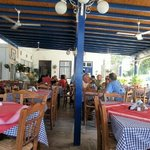 Photo of Taverna Katerina