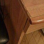 Condizioni dei mobili