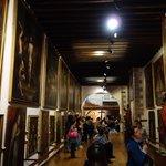Pinacoteca de la Profesa.