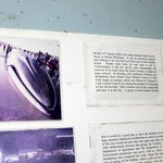 Kilbrittain Whale History