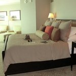 Foto di Sheraton Atlantic City Convention Center Hotel