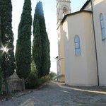 Foto de Villa Castiglione