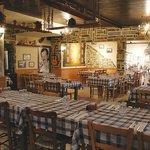 Photo of zenon tavern larnaca