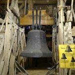Glocke der St. Marienkirche