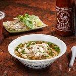Pho Vinh Photo