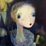 """Valerie"" by Joe Sorren"