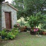 Photo of La Casa Vecchia