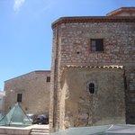 Museo Della Cultura E Delle Arti Figurative Bizantine E Normanne