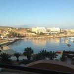 Guten Morgen Malta - sehr schön !