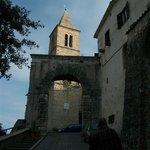 Bocchignano Borgo Medievale