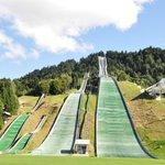 Olympiaschanze 4
