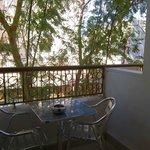balcony 108