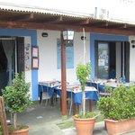 Foto di Trattoria Bar La Pizzica -